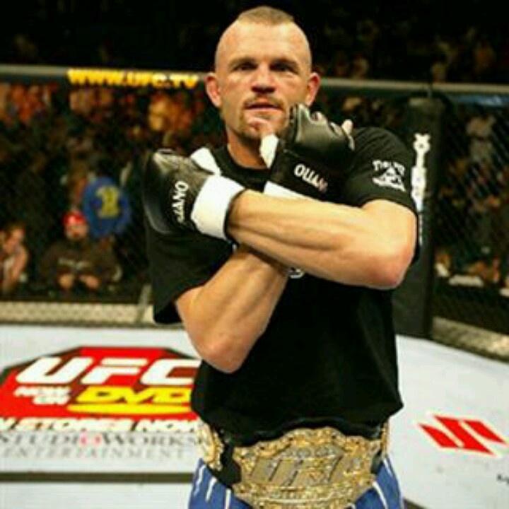 https://i1.wp.com/i.pinimg.com/736x/6c/31/35/6c3135fbec720de81375431ad703a170--chuck-liddell-ufc-boxing.jpg?w=1060&ssl=1