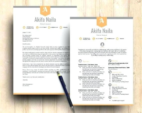 resume template google docs free best templates images on cover