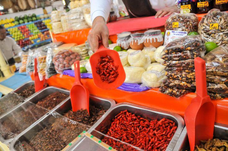 Mercado de San Juan: la epopeya gourmet continúa