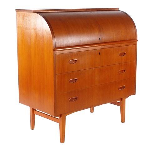 17 best images about roll top desks on pinterest louis xvi tommy bahama and furniture. Black Bedroom Furniture Sets. Home Design Ideas