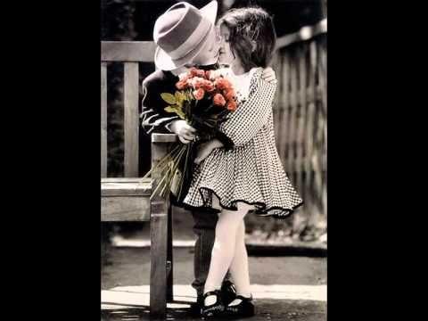 abrazame - camila