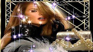delhusa gjon angie - YouTube