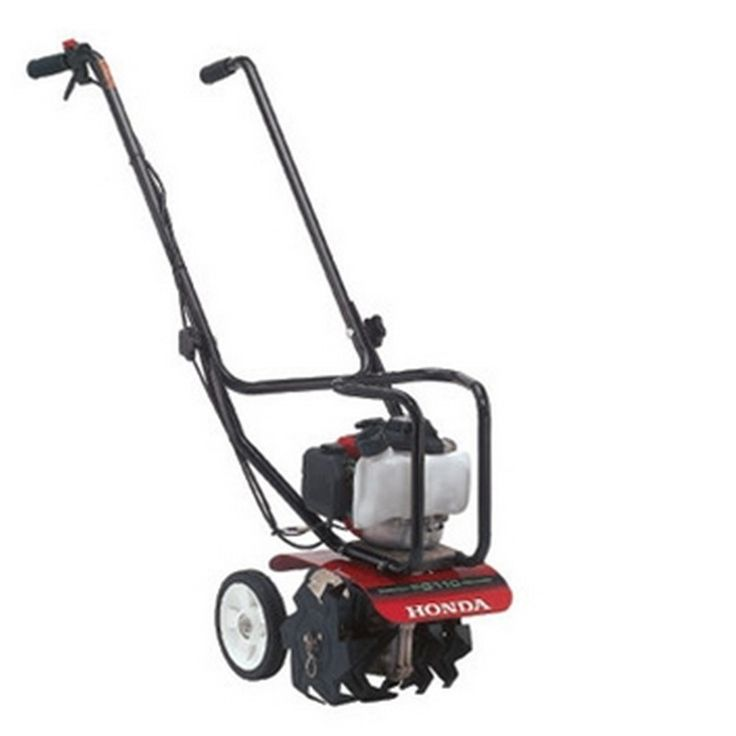 honda garden tiller for sale online or pick up in store at mutton power equipment located in fort wayne in