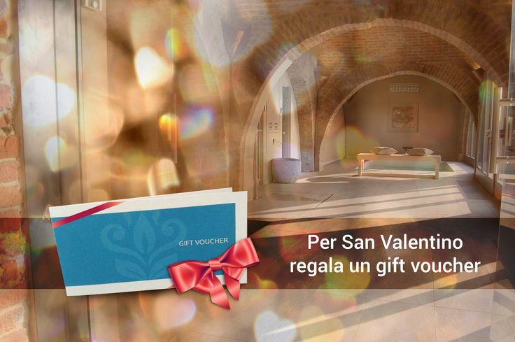 #SanValentino a #VillaFontana http://www.villafontanaaglianoterme.it/news/43/san-valentino-a-villa-fontana