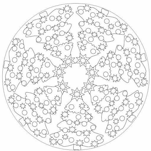 MANDALES NADAL 3 - Petitmón Recursos - Picasa Webalbums