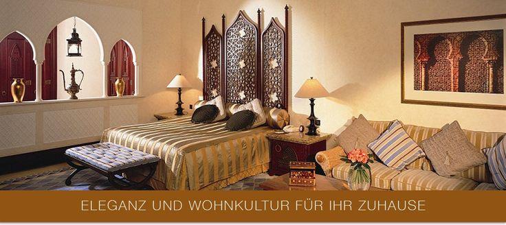die besten 17 ideen zu orientalische m bel auf pinterest asiatische dekoration orientalisches. Black Bedroom Furniture Sets. Home Design Ideas