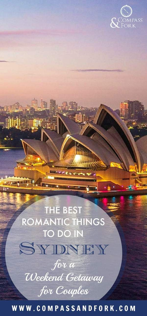 One of the world's most glamorous cities, here are…