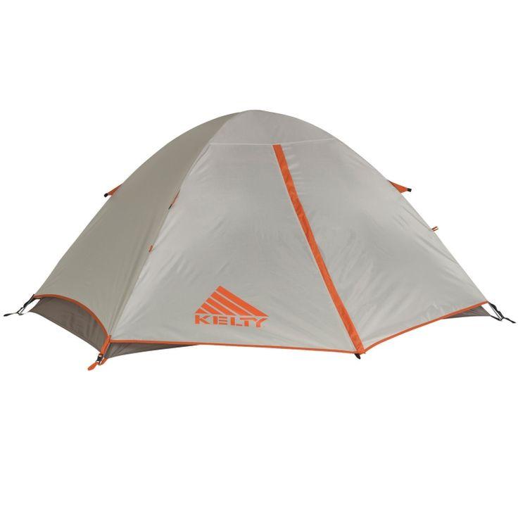 Eureka Tent Footprint & I Have A New Eureka Spitfire 2 ...