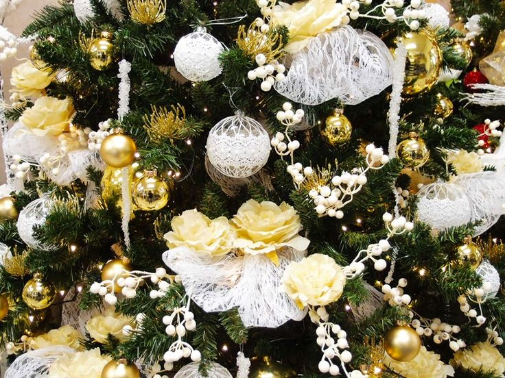 ... idee su Vetrine Natalizie su Pinterest  Finestre natalizie e Villaggi