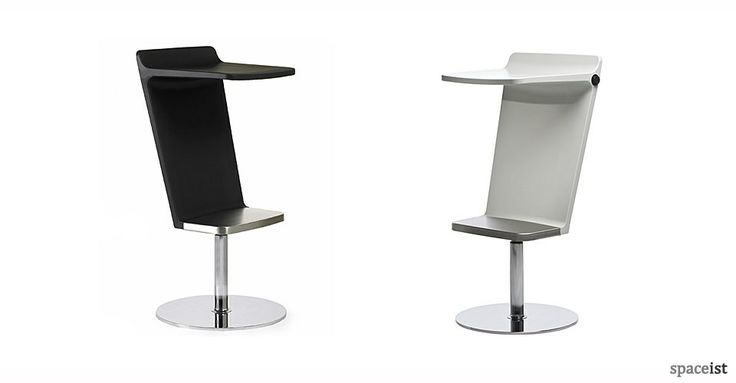 1000 Images About Colourful Bar Stools On Pinterest
