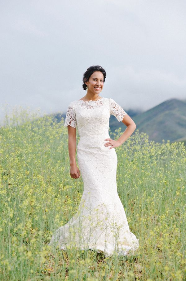 Lds Wedding Dress Stores In Utah : Best modest wedding gowns images on