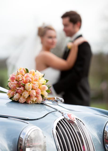 Google Image Result for http://www.tigerlilyflowers.co.uk/images/bouquet-image-from-west-weddings-magazine-spring-2012.jpg