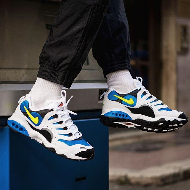 NIKE AIR TERRA HUMARA 18   Nike