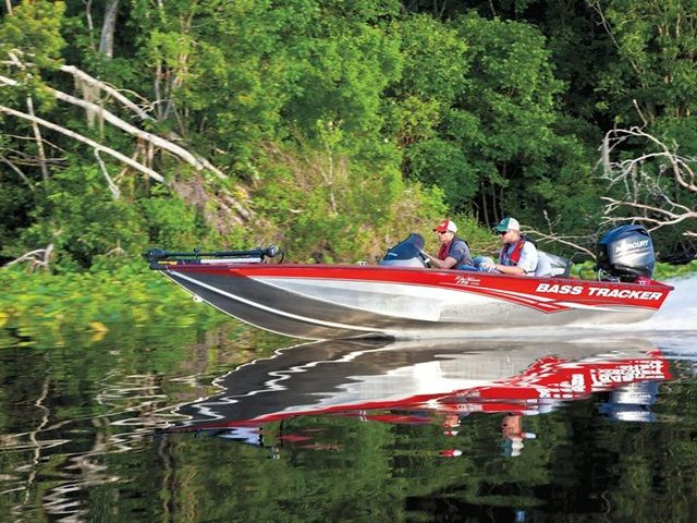 10 best images about popular gunnel tracks on pinterest for Bass pro fishing boats