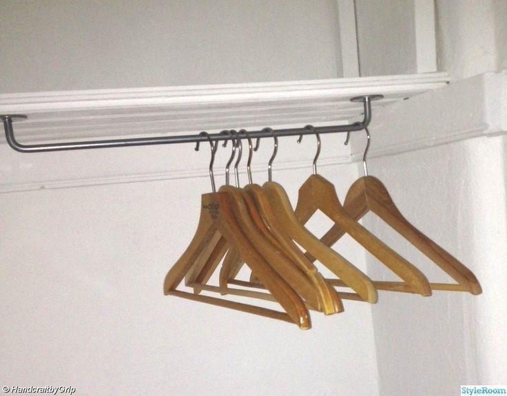 IKEA Bygeln 19:-
