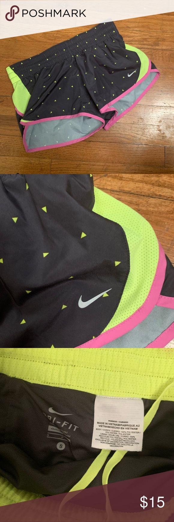 Nike Shorts Nur ein paar Mal getragen Super süße und einzigartige Nike Shorts   – My Posh Picks