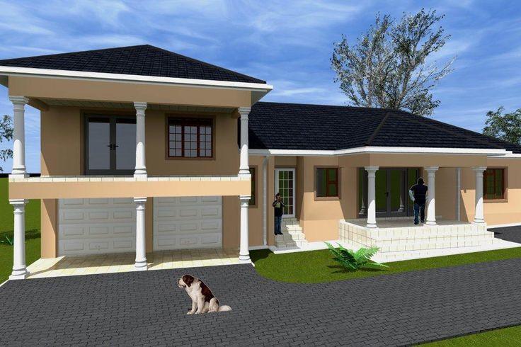 House Plan No. W0062