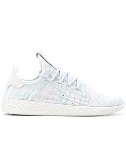 10bed92c1 Adidas Originals by Pharrell Williams Tennis HU sneakers