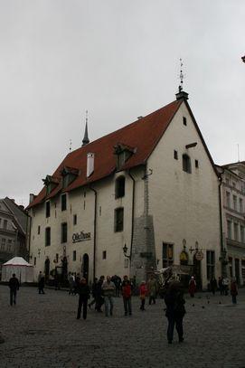 Tallinn_one_day9