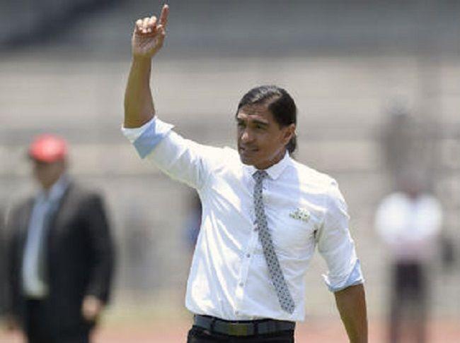 Pumas de la UNAM tiene tres juegos suspendidos: FMF - http://www.notimundo.com.mx/deportes/pumas-de-la-unam-juegos-fmf/
