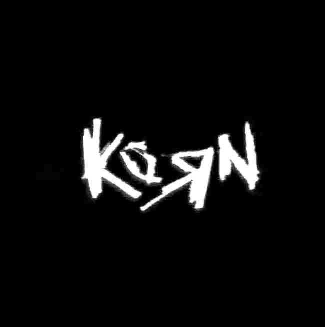 88 Best Images About Korn On Pinterest