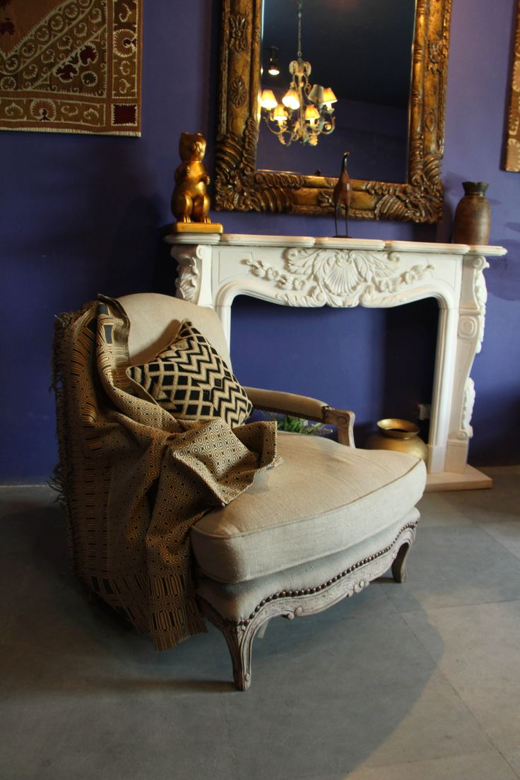 Hand Tufted Sofas our Master Craftsmen in the Finest Natural Fabrics.