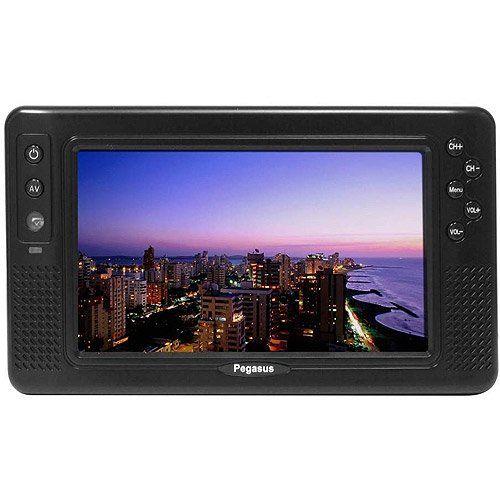 163 Best Portable Handheld Tvs Images On Pinterest