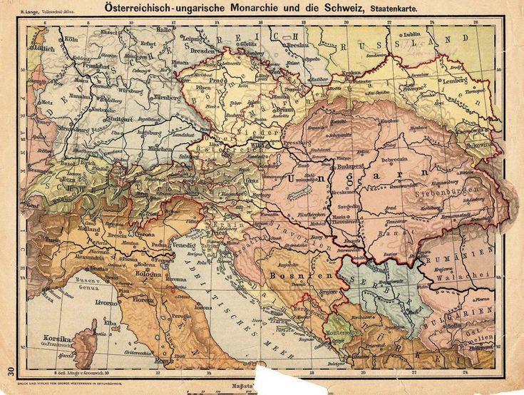 A szlovákok szívesen hagyták magukat elmagyarosítani