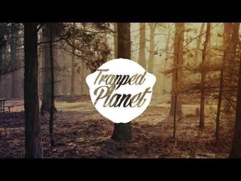 David Guetta ft Nicki Minaj & Afrojack- Hey Mama(DISTO Remix) - http://www.justsong.eu/david-guetta-ft-nicki-minaj-afrojack-hey-mamadisto-remix/