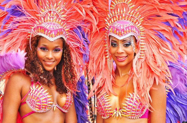 Wearing scanty costumes of feathers and sequins, masqueraders will soon be marching, wining and chippin across Port of Spain while music blares from speaker boxes and alcohol abounds. This is not for the faint of endurance. Here are some things to know before you go.