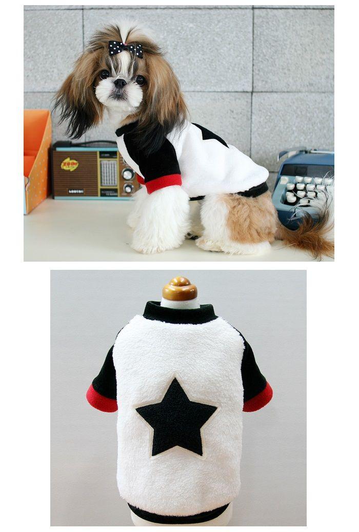 可愛い小型犬の洋服通販 鎌倉ドッグ 犬の洋服 洋服 通販 小型犬