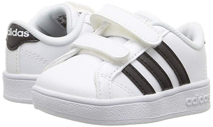 Pin on Kids Shoes