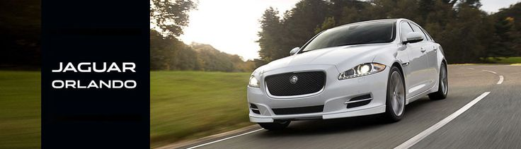 My Car's Worth What? Factors that Affect the Price of your Vehicle | Jaguar Orlando Blog