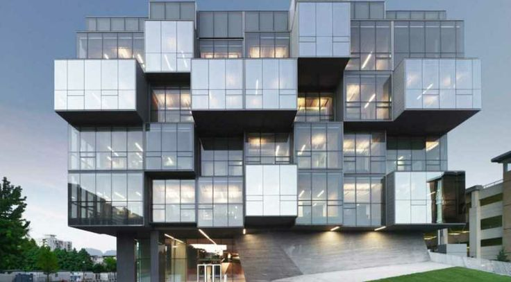 UBC-Faculty-of-Pharmaceutical-Sciences-by-Saucier-Perrotte-architectes-HCMA-01