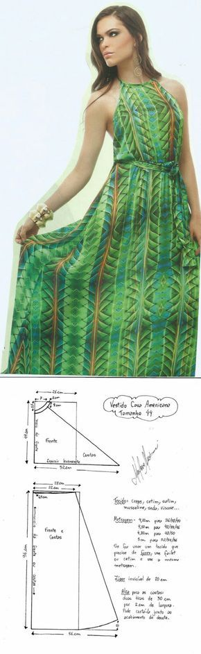 Simple summer dress...<3 Deniz <3