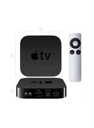 Apple - Apple - Apple TV