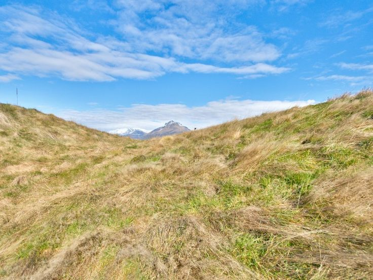 Premium Land Site Available - http://www.rentorsell.co.nz/properties/premium-land-site-available-2/
