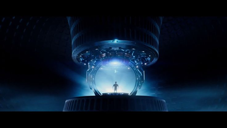 Terminator Genisys trailer (8) www.nerdipop.co.za