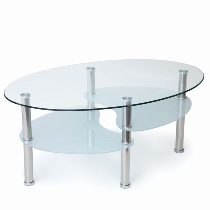 Interior Design Table Basse Conforama Table Basse Conforama Verre Beau Alinea Blanche Emejing Jardin Ex Table Basse Ronde Ikea Table En Verre Table Basse Ronde