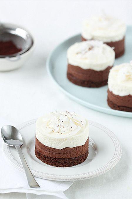 mousse-chocolate-coco-2-pecados-reposteria