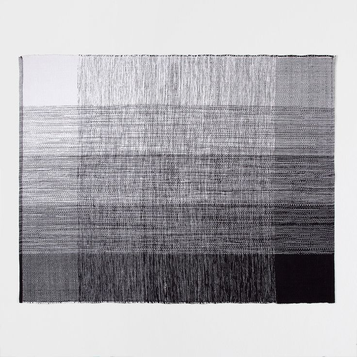 M s de 25 ideas incre bles sobre alfombra blanca en - Zara home cuadros ...