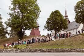Bildresultat för bröllopsfoto fotboll