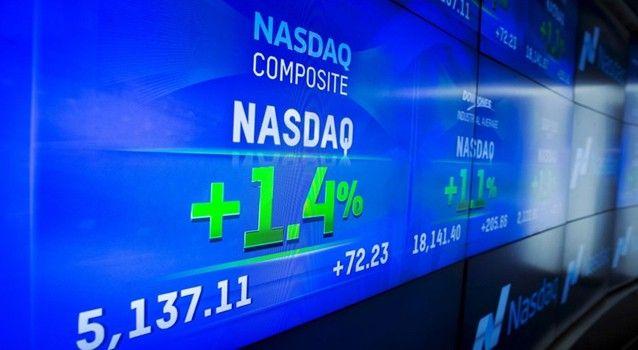 In-Depth analysis into the Nasdaq Index predicting future targets for Nasdaq - Get the Charts and Analysis in the My Trading Buddy Markets Analysis Magzine
