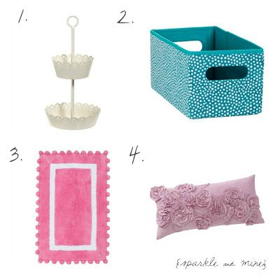 The best sites for super affordable home decor this is for Cheap places to get home decor