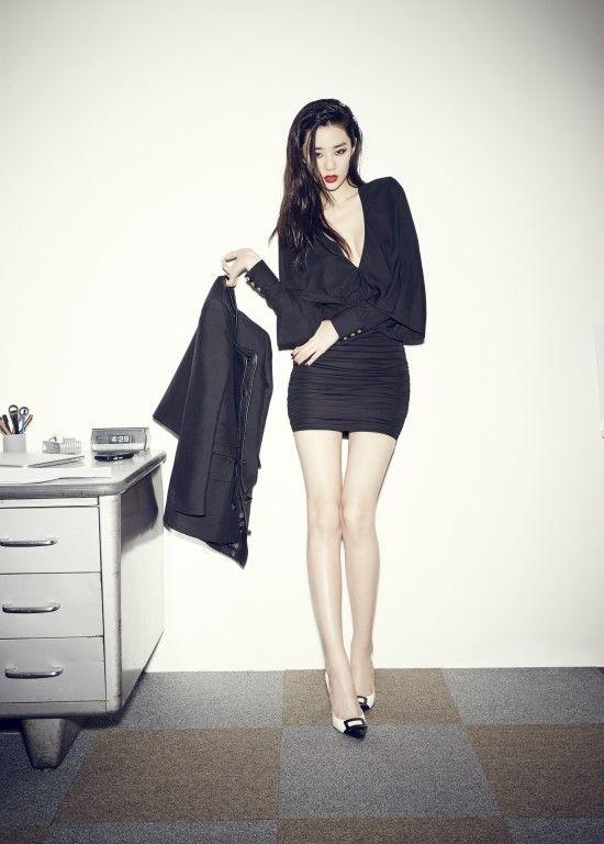 Model Lee Hyun Ji Yg Kplus: 17 Best Images About Stephanie Lee On Pinterest