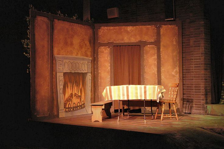 theatredesign4