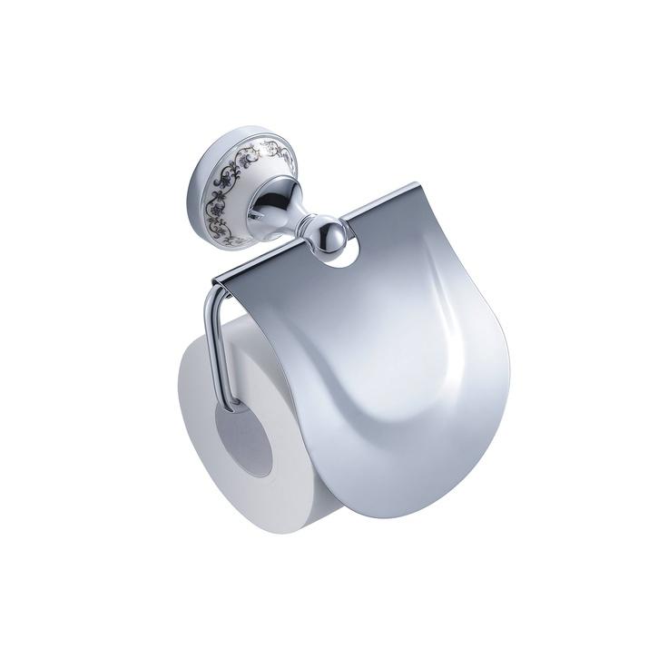 Bathroom Fixtures And Accessories 35 best under $100 bathroom fixtures images on pinterest