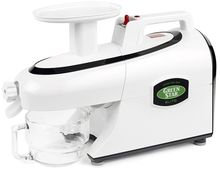 Greenstar Juicers Products - Juicers. http://www.juicers.co.uk/brands/Greenstar-Juicers.html
