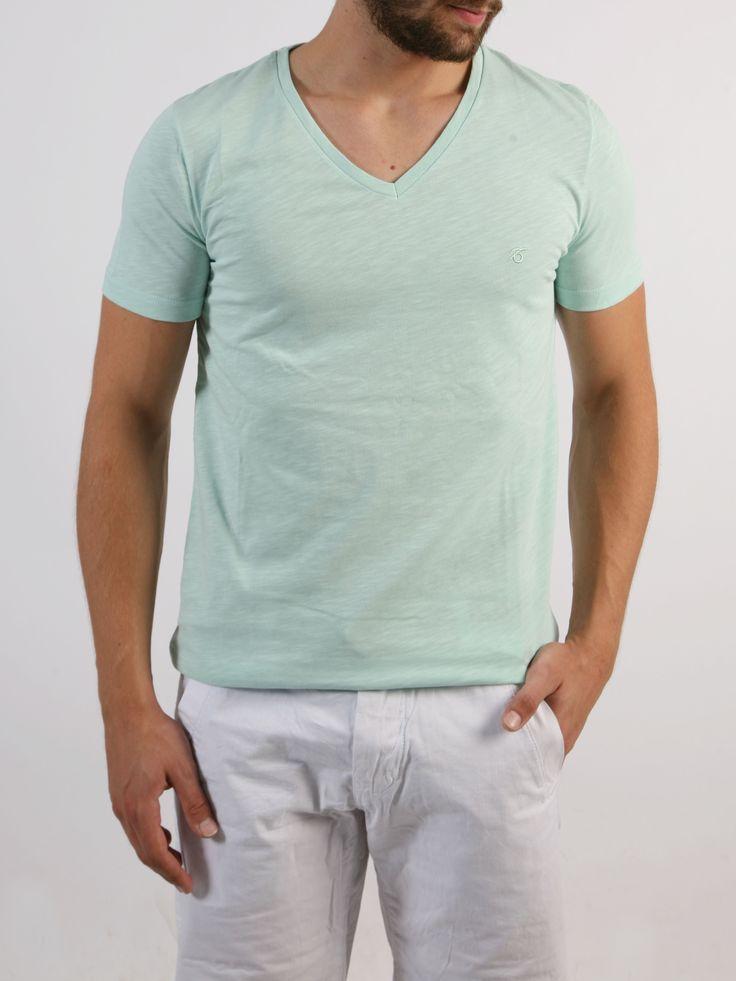 Paco & Co: T-shirt