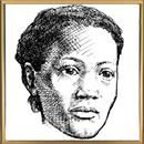 Dorothy Creole was one of the first black women in the Dutch colony of New Amsterdam on the island of Manhattan. She was African, but she came from a world where West Africans and EuropeansDorothy Creole was one of the first black women in the Dutch colony of New Amsterdam on the island of Manhattan. She was African, but she came from a world where West Africans and Europeans had been trading for two centuries and their cultures had mixed. It is believed that Dorothy arrived in 1627, when…